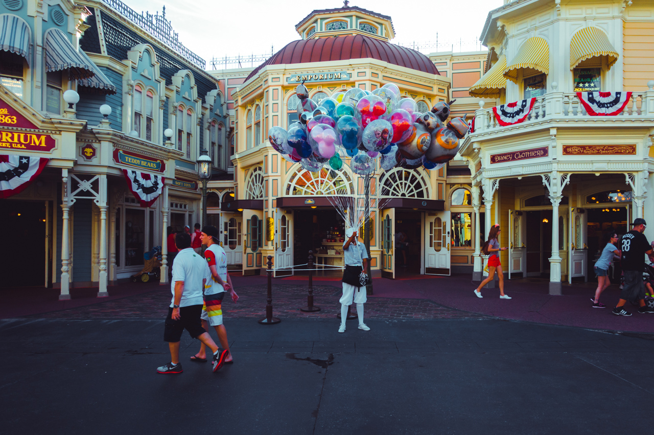 DisneyWorld-5
